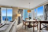 18001 Collins Ave - Photo 3