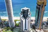 18001 Collins Ave - Photo 32