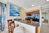 18001 Collins Ave - Photo 36