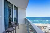 18001 Collins Ave - Photo 37
