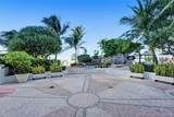 18001 Collins Ave - Photo 40