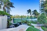 18001 Collins Ave - Photo 41