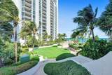 18001 Collins Ave - Photo 42