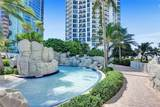 18001 Collins Ave - Photo 43
