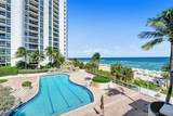 18001 Collins Ave - Photo 44
