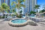 18001 Collins Ave - Photo 46