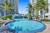 18001 Collins Ave - Photo 48