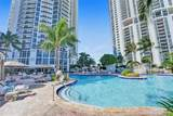 18001 Collins Ave - Photo 49