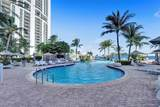 18001 Collins Ave - Photo 50