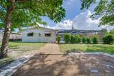 3008 Canal Rd - Photo 46