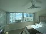 7135 Collins Ave - Photo 14