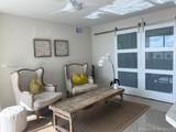 7135 Collins Ave - Photo 2