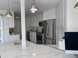 7135 Collins Ave - Photo 27