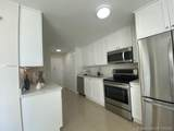 7135 Collins Ave - Photo 33