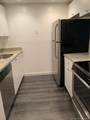 14421 Kendall Dr - Photo 1