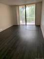 14421 Kendall Dr - Photo 3