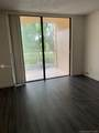 14421 Kendall Dr - Photo 4