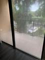 14421 Kendall Dr - Photo 5