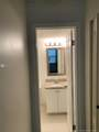 14421 Kendall Dr - Photo 8