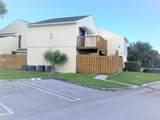 641 Executive Center Dr - Photo 2