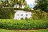 4331 Cascada Cir - Photo 37