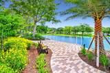 2745 Garden Dr - Photo 54