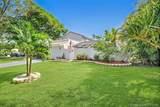 2745 Garden Dr - Photo 6