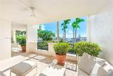 2022 Fisher Island Dr - Photo 2