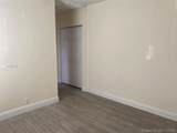 2361 47th Ave - Photo 16