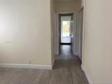 2361 47th Ave - Photo 24