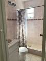 2361 47th Ave - Photo 28