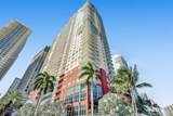 1155 Brickell Bay Dr - Photo 48