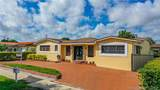 1820 84th Ave - Photo 15