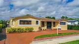 1820 84th Ave - Photo 16