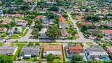 1820 84th Ave - Photo 17