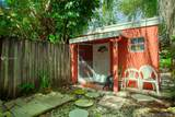 5855 35th St - Photo 19