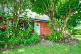 5855 35th St - Photo 4