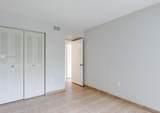 9433 Fontainebleau Blvd - Photo 17