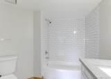 9433 Fontainebleau Blvd - Photo 27