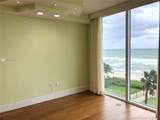 17555 Collins Ave - Photo 21