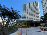 801 Brickell Bay Dr - Photo 20