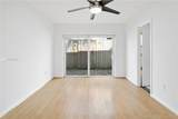 3235 Day Ave - Photo 20