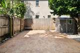 3235 Day Ave - Photo 27