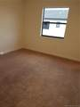 9396 33rd Ave - Photo 10