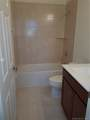 9396 33rd Ave - Photo 12