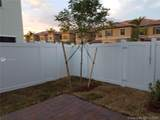 9396 33rd Ave - Photo 13