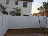 9396 33rd Ave - Photo 14