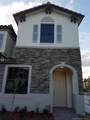 9396 33rd Ave - Photo 2