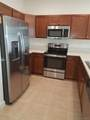 9396 33rd Ave - Photo 4