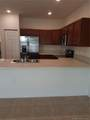 9396 33rd Ave - Photo 5